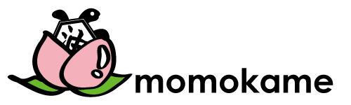 アートスペース油亀のweb通販 百亀-momokame-